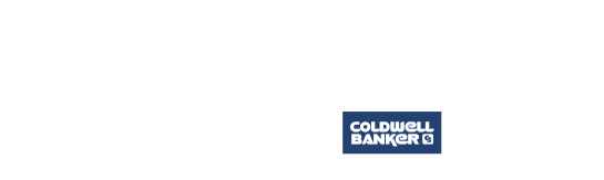 Annette Sievert, Principal Broker, Coldwell Banker Valley Brokers in Corvallis, Oregon
