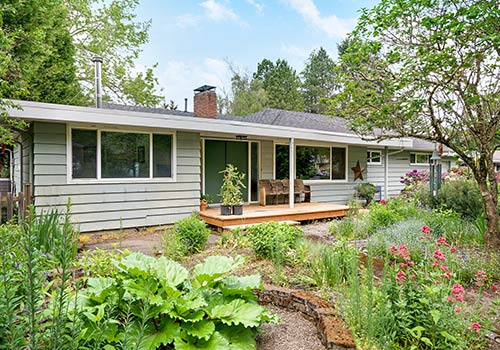 3303 SW Long Ave, Corvallis OR