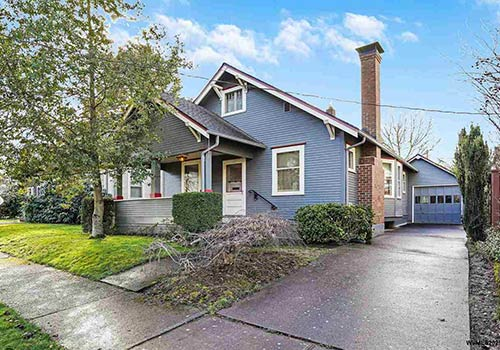 218 NW 28th St Corvallis, OR