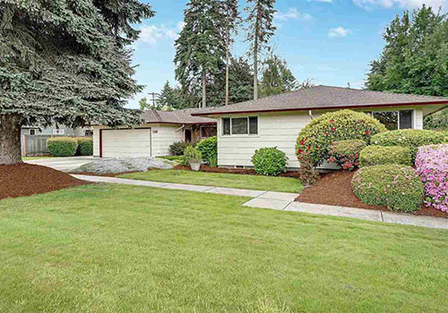 116 Country Club Ln NW Albany, OR 97321